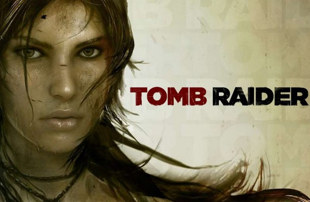2033789-tombraider20111