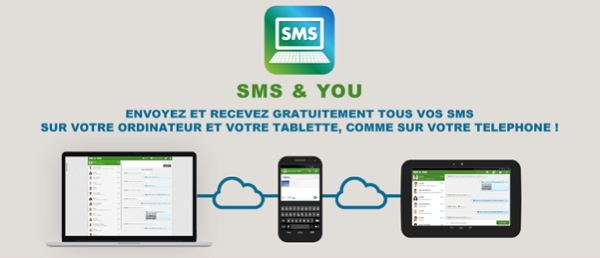 BAndYou-SMS-And-You