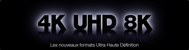 SVDGUI_201212-UHD_980x261