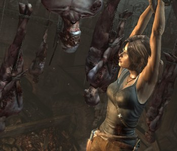 TombRaider-2013-3-18-13-22-10-755