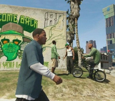 o-GTA-5-GAMEPLAY-