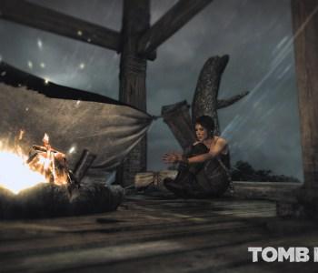 tomb-raider-playstation-3-ps3-31563-1307430838-030