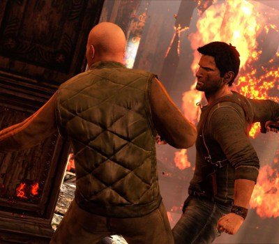 uncharted-3-drake-s-deception-playstation-3-