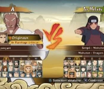 Naruto-Ultimate-Ninja-Storm-Revolution-Perso