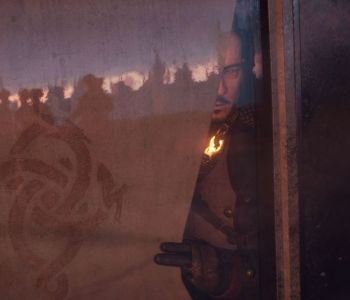 the-order-1886-playstation-4-1