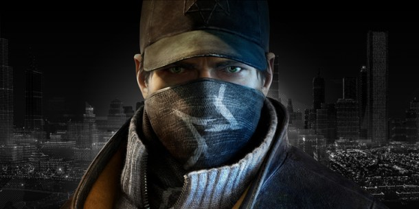 watch-dogs-10