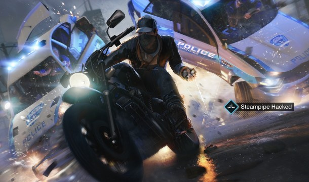 watch-dogs-8