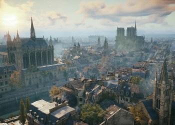 Assassins-Creed-Unity-paris