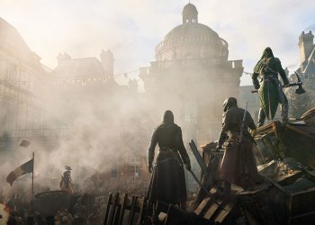 assassin_s_creed_unity_coop