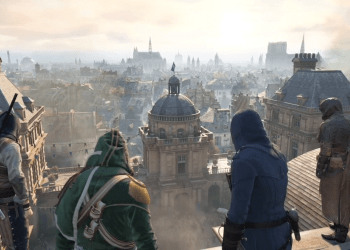 assassin_s_creed_unity_gameplay
