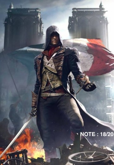 assassins-creed-unity-arno-note