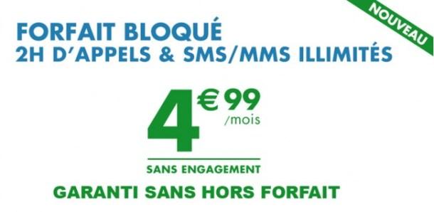 forfait-bloque-bandyou-650x318