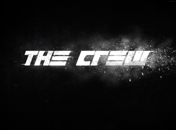 the_crew_wallpaper_logo_1920