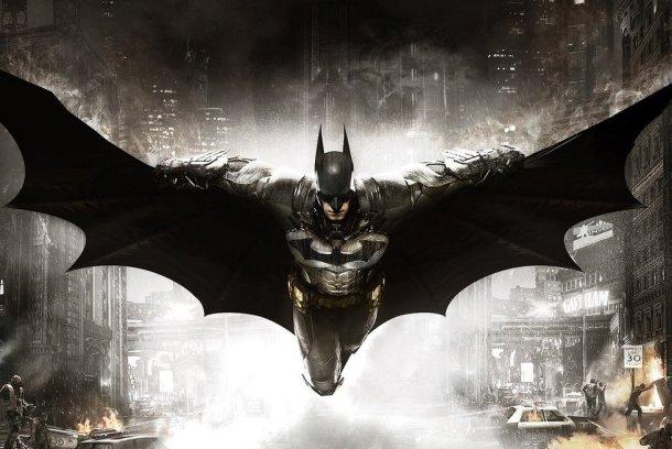 batman-arkham-knight-playstation-4-ps4-1393950362-003