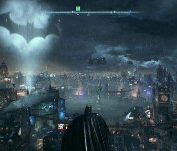 batman_arkham_knight-5