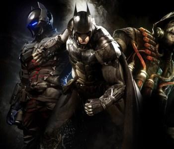 batman_arkham_knight-6