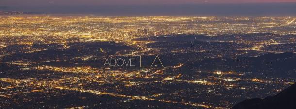 Above-LA-610x225