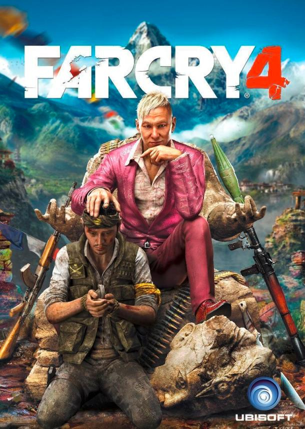 far-cry-4-PS4-1