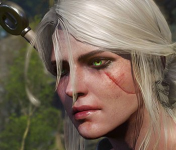 the-witcher3-9