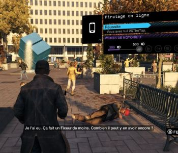 watch-dogs-multi2