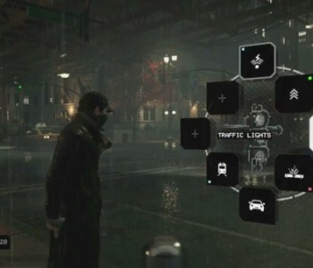 watchdogs-hack