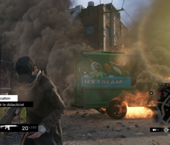 WATCH_DOGS™_20140525180804