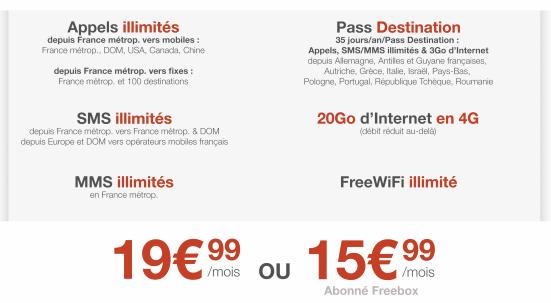 free-mobile-forfait-sms-illimites-europe