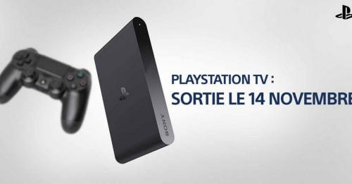 playstation-tv-date-sortie-france-500x261