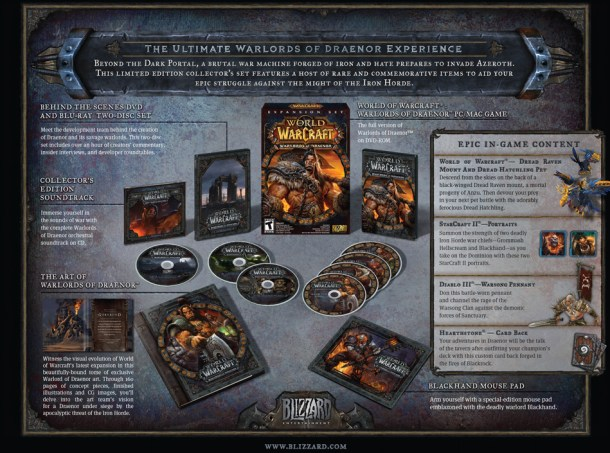 world-of-warcraft-warlords-of-draenor-édition-collector