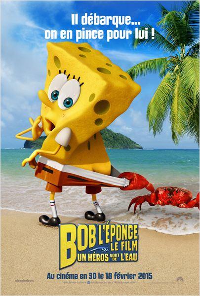 Bob-l'éponge– Le-film-Un-héros-sort-de-l'eau