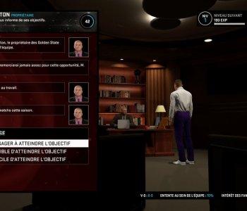NBA-2K15-11