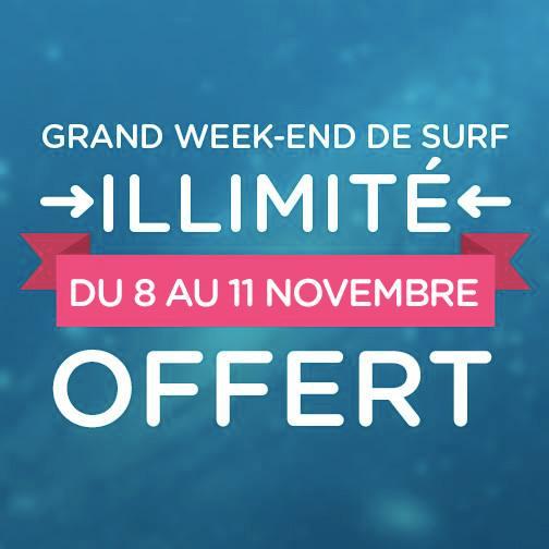 bouygues-telecom-we-surf-illimite-11-2014