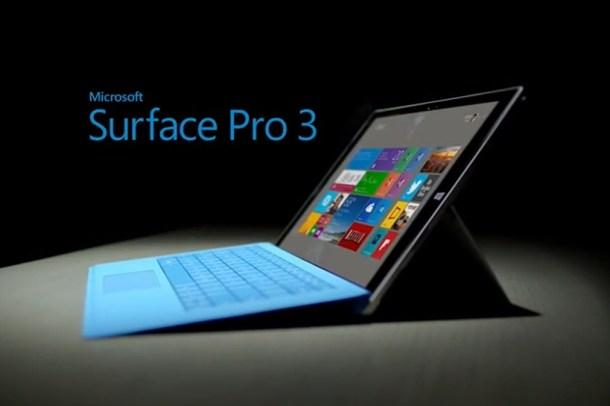 microsoft-surface-pro-3-3