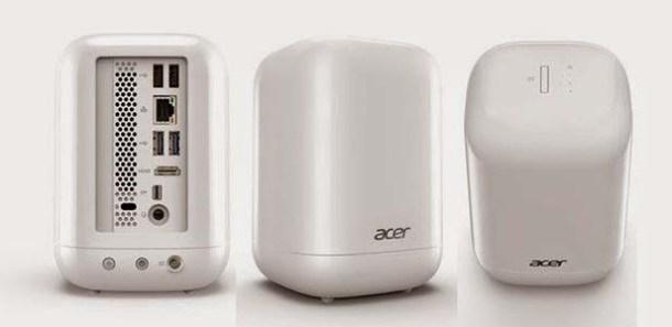 Acer-Revo-One