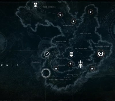Destiny_PS4_CARTE