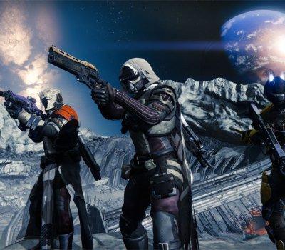 Destiny_PS4_Multi