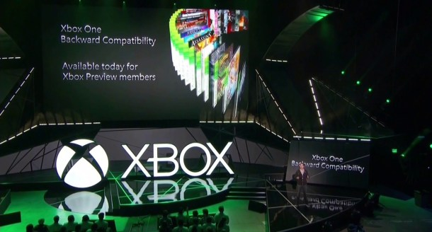 E3-2015-Mass-Effect-rétrocompatibilité-Xbox-One-Image-2-1280x720