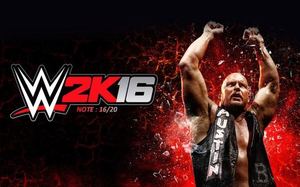 WWE-2K16-note