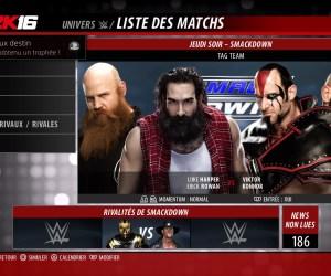 WWE 2K16_11