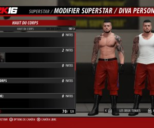 WWE 2K16_15