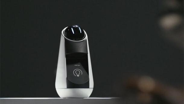 mwc2016-Sony-Xperia-Agent