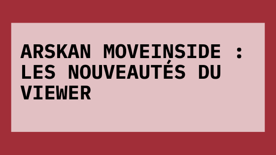 ARSKAN MOVEINSIDE Viewer