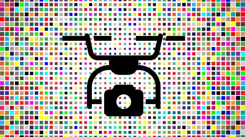 drone asp
