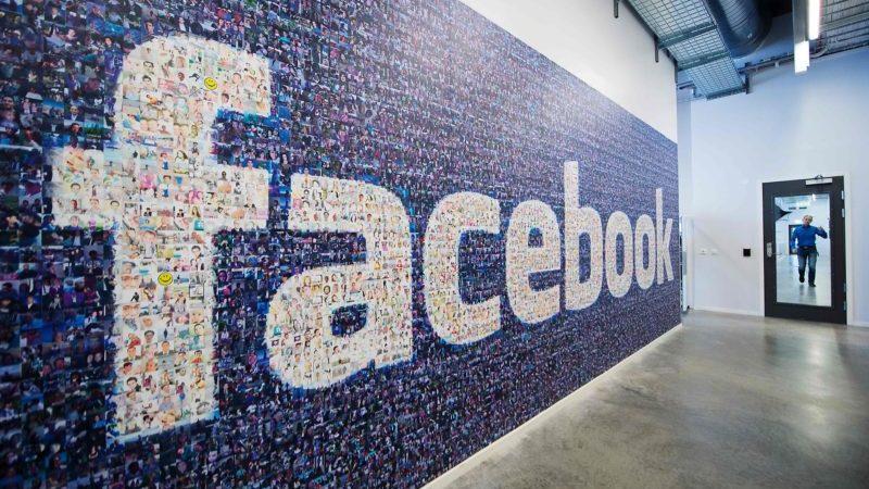 facebook connexions expo actu digital