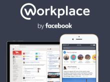 workplace actu digital