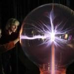 Technorama à l'EPFL : une exposition pour découvrir les sciences
