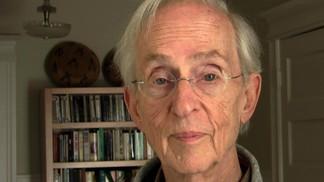 Howard Becker 2011