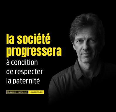 Respecter-la-paternite2