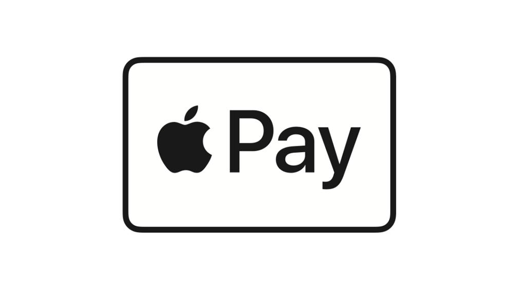 Apple Pay : Crédit Mutuel explique pourquoi le service n