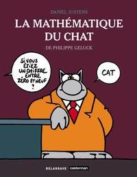 Le Chat Geluck Citations Retraite : geluck, citations, retraite, Philippe, Geluck, (1/2), Besoin, Cette, Relation, (...), ActuaBD